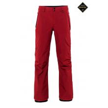 GLCR Men's GORE-TEX Core Pant