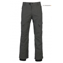 GLCR Men's Quantum Thermagraph Pant by 686 in Greenwood Village CO