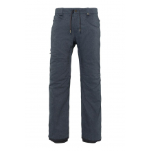 Men's Rebel Shell Pant by 686