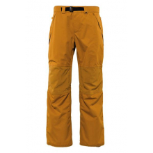 Men's WideGlide Shell Pant by 686