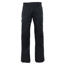 Men's Vice Pant by 686 in Bakersfield CA