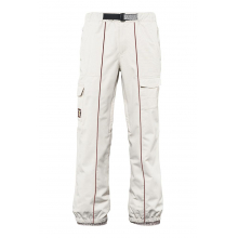 Men's Home Pant by 686