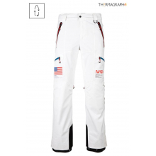 NASA Men's Exploration Thermagraph Pant by 686