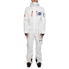 NASA Men's Exploration Coverall by 686