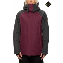 GLCR Women's GORE-TEX Whitney Insulated Jacket by 686