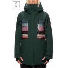 GLCR Women's Mantra Insulated Jacket