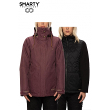 Women's SMARTY 3-in-1 Spellbound Jacket