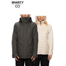 Women's SMARTY 3-in-1 Spellbound Jacket by 686 in Bakersfield CA