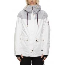 Women's Treasure Insulated Jacket