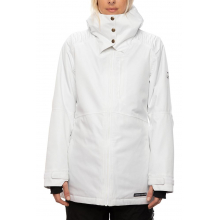 Women's Aeon Insulated Jacket by 686