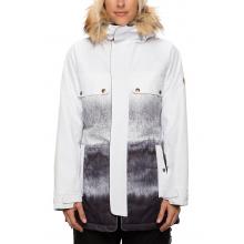 Women's Dream Insulated Jacket