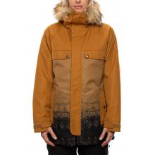 Women's Dream Insulated Jacket by 686 in Bakersfield CA
