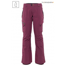 GLCR Women's Geode Thermagraph Pant