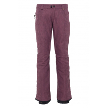 Women's Crystal Shell Pant by 686