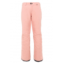 Women's Mid-Rise Pant by 686 in Bakersfield CA