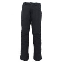 Women's Mid-Rise Pant - Tall