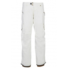 Women's Mistress Insulated Cargo Pant