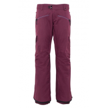 Women's Mistress Insulated Cargo Pant by 686 in Bakersfield CA