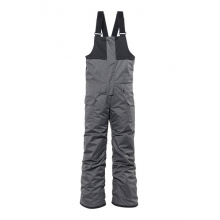 Youth Boys Frontier Insulated Bib by 686 in Bakersfield CA