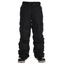 Youth Boys Infinity Cargo Insulated Pant by 686 in Bakersfield CA