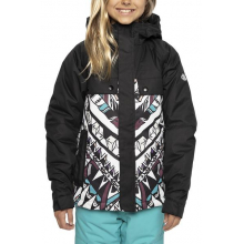 Youth Girls Dream Insulated Jacket