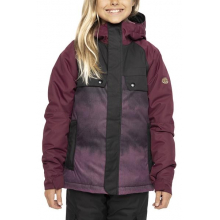 Youth Girls Dream Insulated Jacket by 686 in Bakersfield CA