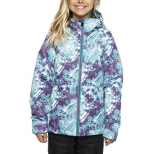Youth Girls Athena Insulated Jacket by 686