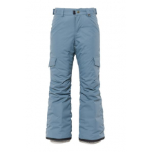 Youth Girls Lola Insulated Pant by 686 in Bakersfield CA