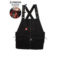 Men's Hydrastash Smarty Vest