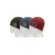 Men's Knockout Snapback Hat by 686 in Marshfield WI