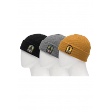 Nature Beanie 3-pack by 686