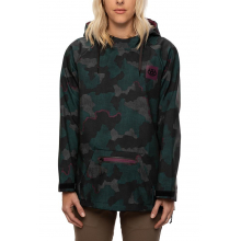 Women's Waterproof Hoody by 686