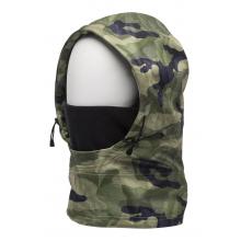 Patriot Bonded Hood by 686 in Marshfield WI