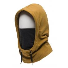 Men's Tarmac Fleece Hood by 686