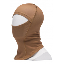 Youth Bolt Balaclava by 686