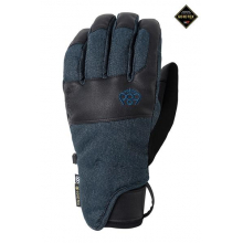Men's GORE-TEX Vapor Glove
