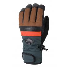 Men's Infiloft Recon Glove by 686 in Bakersfield CA