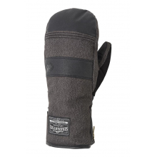 Men's Woodland Mitt