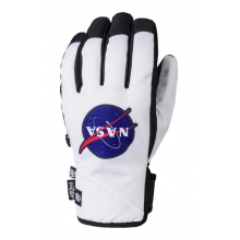 Men's Ruckus Pipe Glove