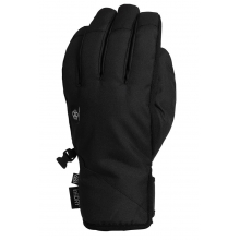 Men's Ruckus Pipe Glove by 686 in Bakersfield CA