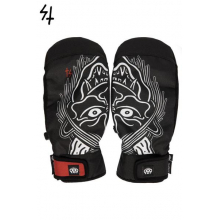 Men's Mountain Mitt