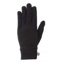 Men's Fleece  Glove Liner by 686