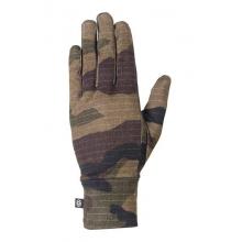 Men's Roller Stretch Glove Liner