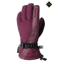 Women's GORE-TEX Linear Glove by 686