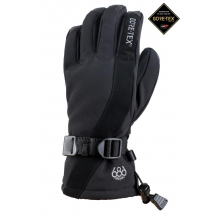 Women's GORE-TEX Linear Glove by 686 in Bakersfield CA