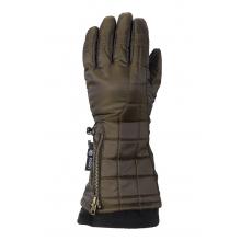 Women's Hologram Glove by 686