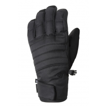 Women's Infiloft Majesty Glove