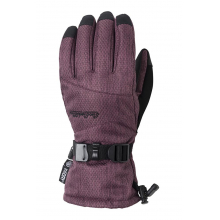 Women's Paige Glove by 686