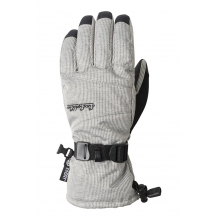 Women's Paige Glove by 686 in Bakersfield CA