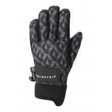 Women's Crush Glove by 686 in Bakersfield CA